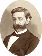 François_Edouard_Raynal_A.Quinet_BNF_Gallica.jpg
