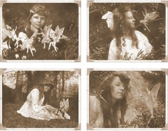 cottingley-fairies.jpg