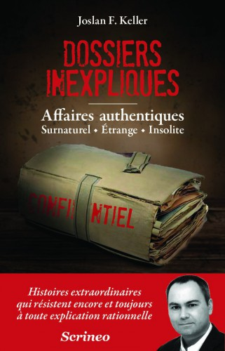 Dossiers Inexpliques cover.jpg