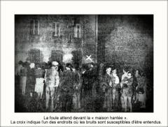1956_08_06_Maison_hantee2.jpg