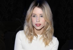peaches-geldof-destin_leader.jpg