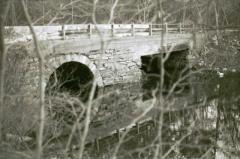 7. Pont Enfant Fantôme.jpg