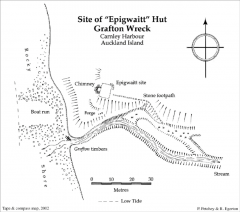Map-of-the-Epigwaitt-site-showing-the-on-shore-fragments-of-the-Graftons-hull-The-main.png