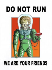 Mars_Attacks_Poster_by_LostonWallace.jpg