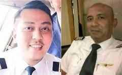 MH370-pilots_2860105b.jpg