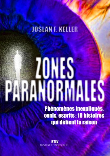 Cover Zones Paranormales.jpg