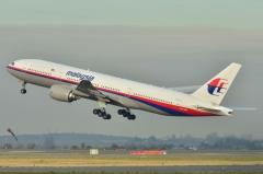 4981475_boeing-777-200er-malaysia-al-mas-9m-mro-msn-28420-404-9272090094.jpg