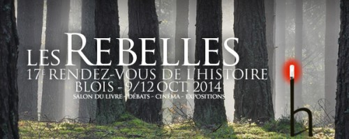Rebelles histoire Blois.jpg