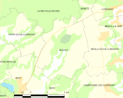 Map_commune_FR_insee_code_60016.png