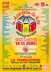 350-affiche-chapiteau-livre-2014.jpg